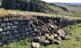 โซเชียลเศร้า กำแพงโบราณ 2 พันปีพังทลาย หลังผู้คนแห่ตามรอยซีรีส์ดัง