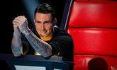 """แฟนๆ หัวใจสลาย """"อดัม เลอวีน"""" Maroon 5 ประกาศอำลารายการดัง The Voice"""