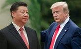 """สงครามการค้า จีนโต้สหรัฐฯ """"ล่วงล้ำอำนาจอธิปไตย"""" ทางเศรษฐกิจ"""