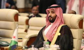 เจ้าชายซาอุฯ ฟันธง อิหร่านระเบิด 2 เรือบรรทุกน้ำมันในอ่าวโอมาน