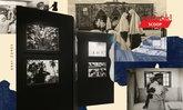 """""""Gray Zones"""" ภาพถ่ายชีวิตธรรมดาใน """"3 จังหวัดชายแดนภาคใต้"""""""