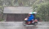 อุตุฯออกประกาศตือน 25-27 มิ.ย. ฝนตกหนักเพิ่มทั่วประเทศ