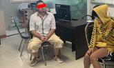 หนุ่มอเมริกันติดใจสาวไทย ค้ายาไอซ์หาเงินใช้อย่างราชา