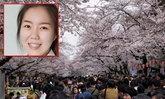นักศึกษาไทยหายตัวปริศนาที่ญี่ปุ่น เบาะแสสุดท้ายออกจากที่พักไปหาเพื่อน