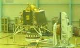 อินเดียรอลุ้นทะยานขึ้นอันดับ 4 ชาติผู้ส่งยานสู่ดวงจันทร์ได้สำเร็จ
