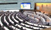 ประชุมสภา : เปิดชื่อ 70 ส.ส. ไม่เห็นชอบ พ.ร.ก.โอนอัตรากำลังพลฯ