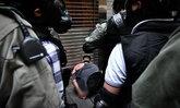 ตำรวจฮ่องกงยิงกระสุนจริงใส่ กลางเหตุสลายชุมนุม หลังม็อบลุกฮือใช้ความรุนแรง