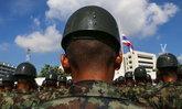 อนาคตใหม่ ดันกฎหมายยกเลิกเกณฑ์ทหารเข้าสภาฯ ปูทางปฏิรูปกองทัพ