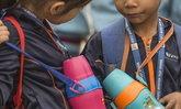 อินเดียเดือด! คดีเด็ก 10 ขวบดับ เหตุครู-แพทย์รักษาพิษงูกัดล่าช้า