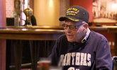 """คุณปู่ทวด วัย 102 ปี เผยเคล็ดลับอายุยืน """"ดื่มเบียร์วันละ 1 กระป๋อง"""""""