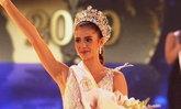 """""""แอนโทเนีย โพซิ้ว"""" คว้ามงกุฎนางงาม มิสซูปร้าเนชั่นแนล 2019 คนแรกของไทย"""