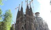 มหาวิหารชื่อดัง จ่ายค่าปรับ 36 ล้านยูโร เหตุก่อสร้างโดยไม่ได้รับอนุญาตนาน 130 ปี