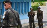 สองเกาหลี-สหประชาชาติ ตกลงถอนกำลังพล ปลดอาวุธในเขตปลอดทหาร