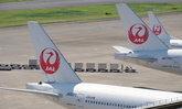 """สื่อญี่ปุ่นแฉ นักบินเจแปนแอร์ไลน์ส """"เมาแอ๋"""" ปีที่แล้วปีเดียว ไม่ผ่านทดสอบ 19 ครั้ง"""