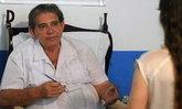 หญิงบราซิลนับ 10 คนอ้าง ถูกหมอจิตบำบัดชื่อดังข่มขืน