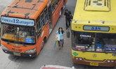 ขนส่งสรุปค่ารถโดยสาร รถเมล์-รถแอร์-บขส. ขึ้นหมด 21 ม.ค. 62