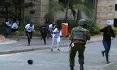 ดุสิตธานี แถลงเสียใจเหตุโจมตีโรงแรมในเคนยา ยืนยันดูแลลูกค้า-พนักงานเต็มความสามารถ