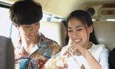 พพ. ออกไวรอลวิดีโอชวนคนไทยหันมาใช้รถสาธารณะ  หนึ่งทางเลือกในการประหยัดพลังงานในภาคขนส่ง