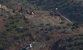 กู้ภัยสเปนเริ่มเจาะอุโมงค์ช่วยเด็ก 2 ขวบ ตกหลุมลึกกว่า 100 เมตร