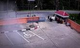 ศาลอนุมัติออกหมายจับ 5 โจร บุกยิงตำรวจ สภ.นาประดู่