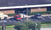 หนุ่มวัย 21 แปลงกายเป็นมือปืน บุกกราดยิงกลางธนาคารดับ 5 ศพ