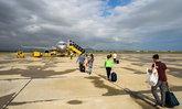 เอฟเอเอไฟเขียว สายการบินเวียดนามบินตรงไปอเมริกาได้เป็นครั้งแรก