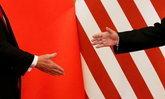 """""""จีน-สหรัฐ"""" เริ่มเจรจาการค้ารอบใหม่ พร้อมหารือค่าเงินหยวน"""