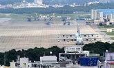 """ญี่ปุ่นเดือดอีก เหตุ """"โควิด-19"""" ระบาดในฐานทัพสหรัฐฯ ในโอกินาวา"""