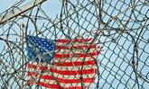 สหรัฐพบนักโทษในเรือนจำป่วยเป็นโควิด-19 กว่า 500 คน