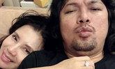 """""""กานต์"""" พรั่งพรูความในใจ ถึง """"เสก โลโซ"""" วันเกิดอายุ 46 ปี ประกาศ! เราจะแต่งงานกัน"""