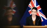 นิวซีแลนด์ ไร้ป่วยโควิด-19 รายใหม่ ครั้งแรกตั้งแต่ต้นเดือน ส.ค.