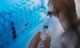 บราซิลเผยอาสาสมัครเสียชีวิต หลังร่วมโครงการทดลองวัคซีนต้านไวรัสโควิด-19