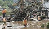 พายุ ป้าหม่า จ่อฝั่งไหหลำ ปท.จีนวันนี้