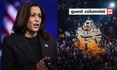 """ย้อนเรื่อง """"นวราตรี"""" เทศกาลฉลองฮินดู ที่เผลอไปเอี่ยวการเลือกตั้งสหรัฐ จนทรัมป์ฉุน!"""