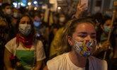 เปอร์โตริโกประกาศสถานการณ์ฉุกเฉิน หลังคดีฆาตกรรมผู้หญิง-คนข้ามเพศ พุ่งสูง