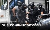 """วัยรุ่นสิงคโปร์โดนจับ หลังวางแผนโจมตีมัสยิด วันครบรอบ """"เหตุกราดยิงที่ไครสต์เชิร์ช"""""""