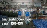 นนทบุรีป่วยโควิดเพิ่ม 2 ราย ไทม์ไลน์คนล่าสุด Work From Home ยังไม่ทราบแหล่งติดเชื้อ