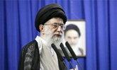 ผู้นำสูงสุดอิหร่านชี้สหรัฐ อังกฤษ ปากีสถาน พัวพันเหตุระเบิด