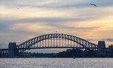 """รมต.ออสเตรเลีย ขอโทษ เหตุเรียกเหยื่อถูกข่มขืนในรัฐสภาว่า """"เด็กเลี้ยงแกะ"""""""