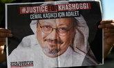 """หน่วยข่าวกรองสหรัฐ เผย มกุฎราชกุมารซาอุฯ เป็นผู้อนุมัติปฏิบัติการฆ่าโหด """"คาช็อกกี"""""""