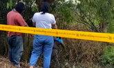 เปิดนาทีเมียร่วมกับหลานชายฆ่าหั่นศพผัว นั่งดูศพถึง 5 ทุ่ม ก่อนชำแหละใส่รถไปทิ้ง