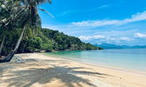 เกาะหวายพาราไดซ์ โพสต์ชี้แจง ไม่ได้ขายที่ดิน-ยังเปิดให้บริการปกติ