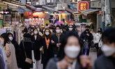 """ผู้บริหารบริษัทนมเกาหลีใต้ลาออก เซ่นเผยแพร่งานวิจัยฉาว """"โยเกิร์ตลดความเสี่ยงติดโควิด"""""""