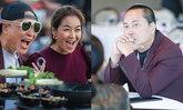 """""""เปิ้ล นาคร"""" เปิดรายจ่าย ค่าเช่า ค่าพนักงาน ร้านอาหาร  2 ล้าน แต่รายได้กลับมาทำเอาอึ้ง"""