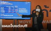 คลังเล็งเพิ่มทุนการบินไทย 5 หมื่นล้าน-ศิริกัญญา แนะ 3 ข้อเสนอ ปลดภาระขาดทุนสะสม
