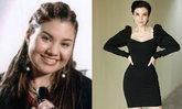 """""""ซีแนม"""" ฝากถึงคนที่เคยดูถูก สุดภูมิใจ 15 ปี ที่ไม่กลับไปอ้วนเหมือนเดิม"""