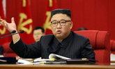 เกาหลีเหนือเผชิญข้าวยากหมากแพง ราคาอาหารพุ่ง กล้วยกิโลฯ เกือบ 1,500 บาท