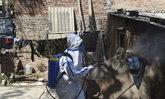 อินเดียพบความเสี่ยงครั้งใหม่! เด็กชายวัย 11 ปี เสียชีวิตจากไข้หวัดนก H5N1 รายแรกในประเทศ