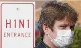 สหรัฐคาดมีผู้เสียชีวิตเกือบ 4,000 คน จากหวัด 2009