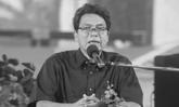สมเกียรติ พงษ์ไพบูลย์ อดีตแกนนำพันธมิตรฯ-ส.ส.ประชาธิปัตย์ เสียชีวิตด้วยอายุ 71 ปี